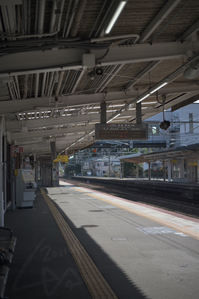 f:id:kinuyahiro:20210424211609j:plain