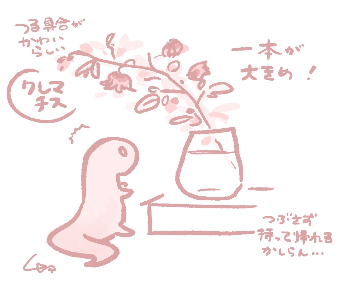 f:id:kinuyahiro:20210526151454j:plain