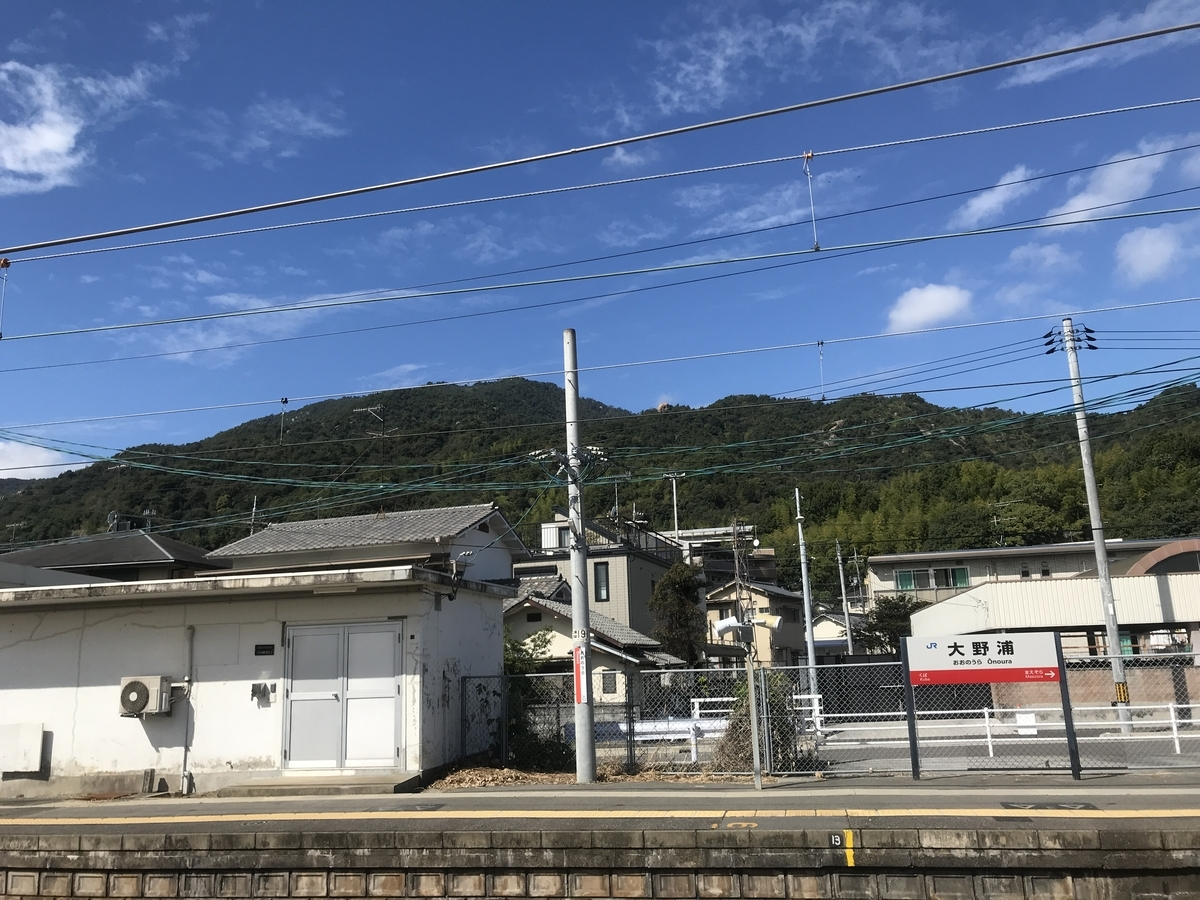 f:id:kinuyahiro:20211011232707j:plain