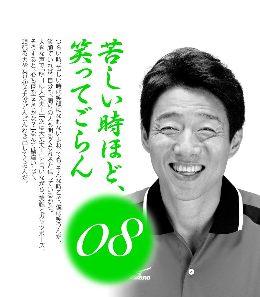 f:id:kinyanpu:20151202000026p:plain
