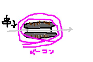 f:id:kinyanpu:20160518002416p:plain