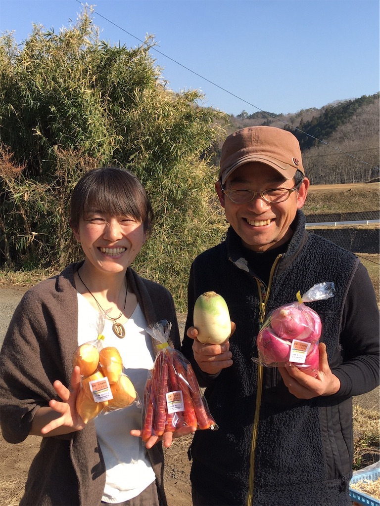 f:id:kinyo_otsukare:20210222180326j:image