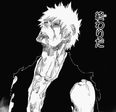 f:id:kinyoku180:20170415214129j:plain