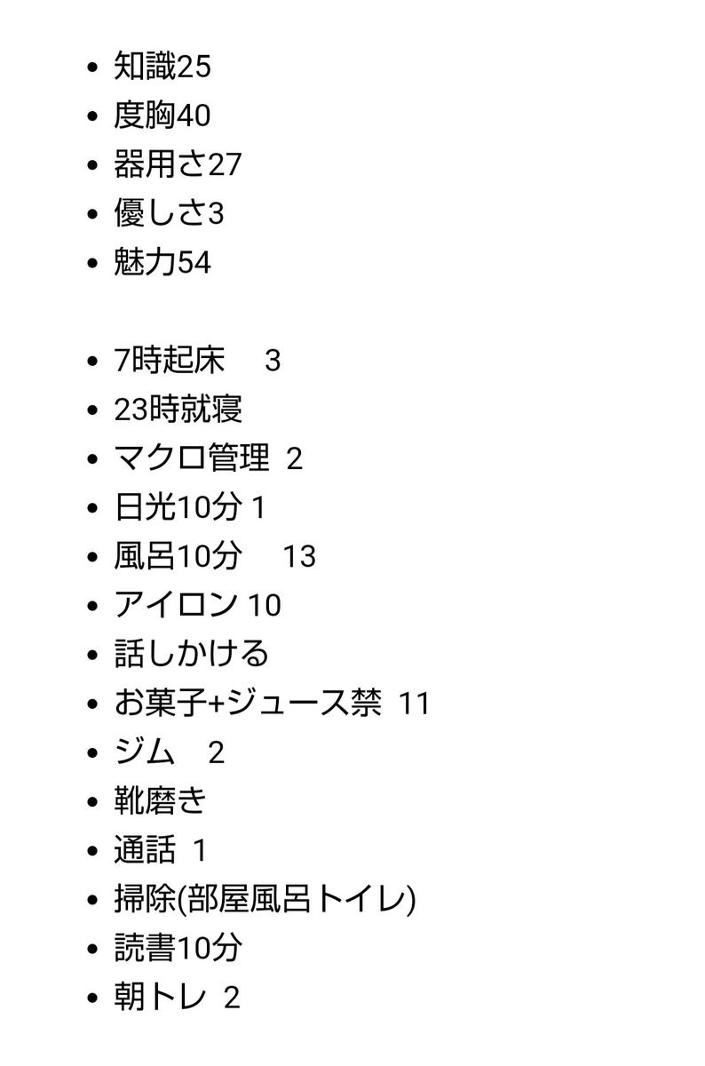 f:id:kinyokublog:20191120122209j:plain