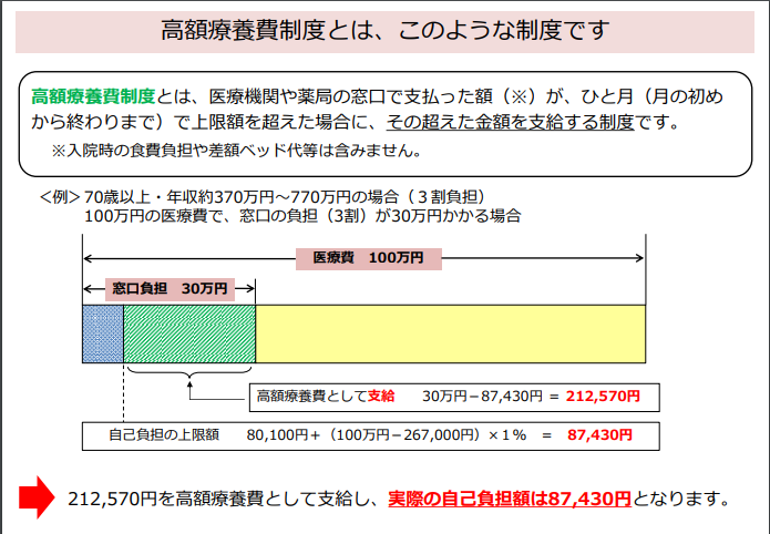 f:id:kinyokublog:20200318015121p:plain