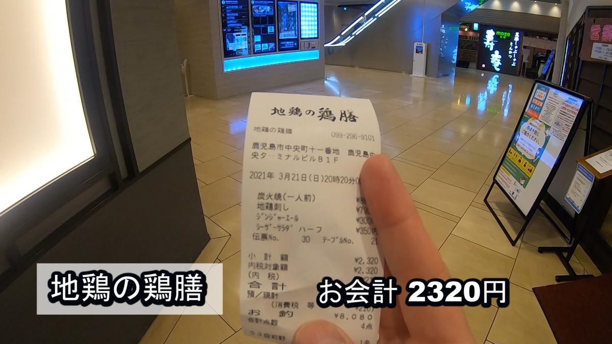 f:id:kiokutabi:20210331142837j:plain