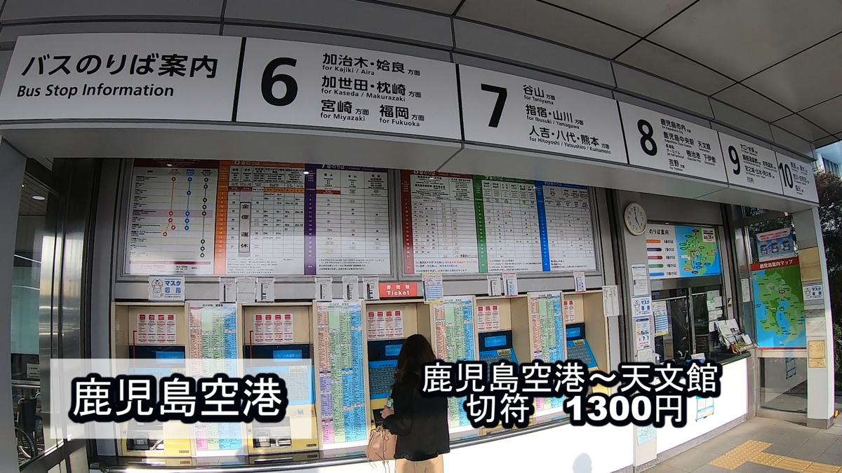 f:id:kiokutabi:20210331144630j:plain