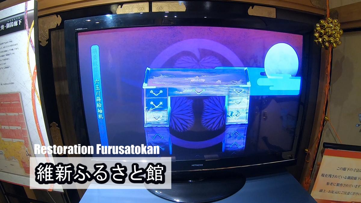 f:id:kiokutabi:20210407103802j:plain