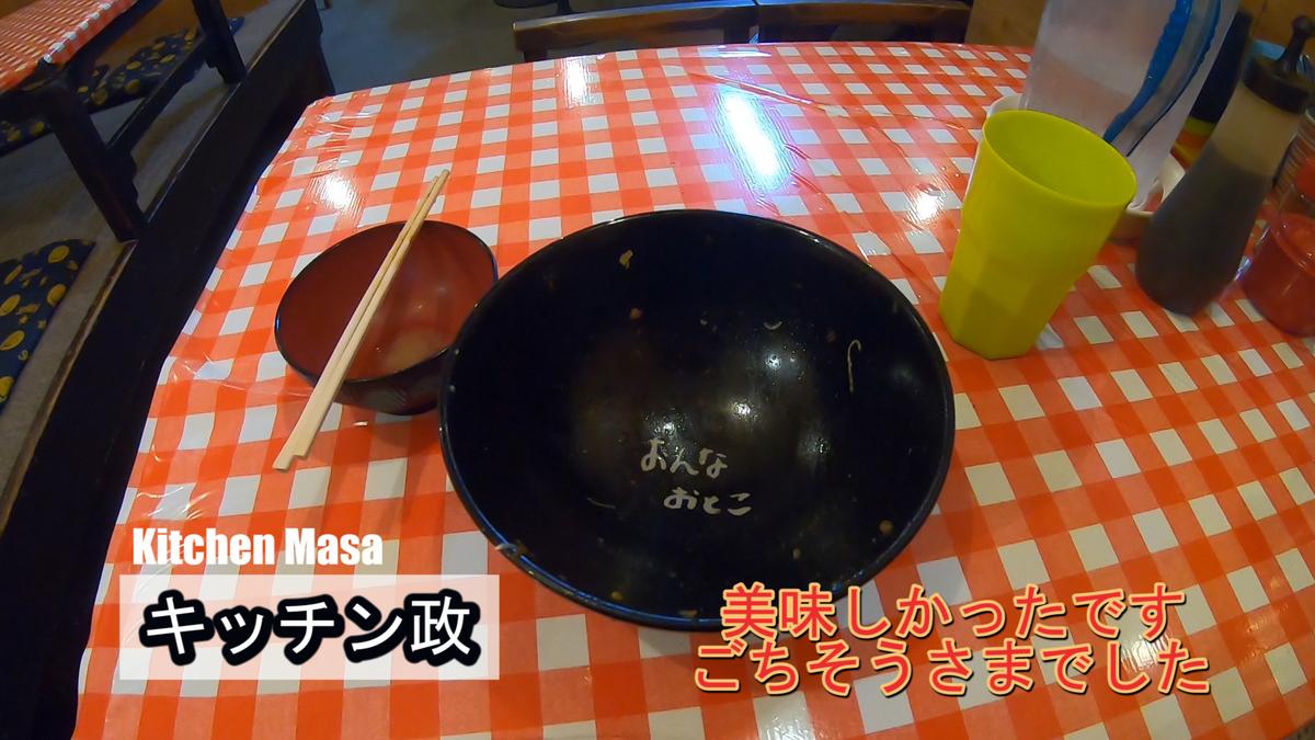f:id:kiokutabi:20210421094941j:plain