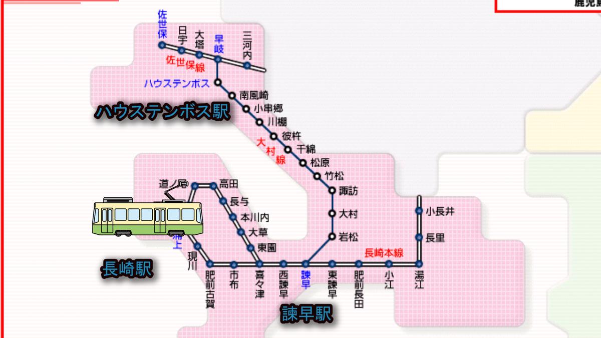 f:id:kiokutabi:20210502090751j:plain