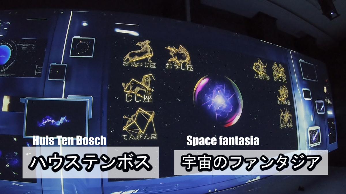 f:id:kiokutabi:20210502091844j:plain