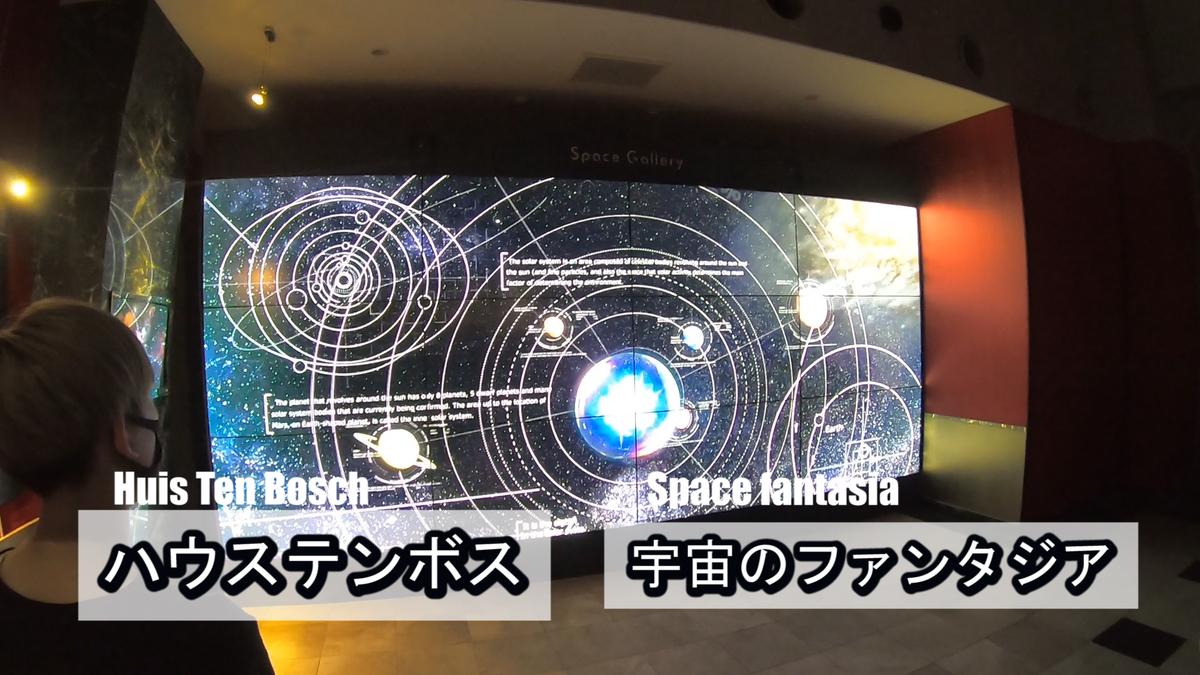 f:id:kiokutabi:20210502091912j:plain