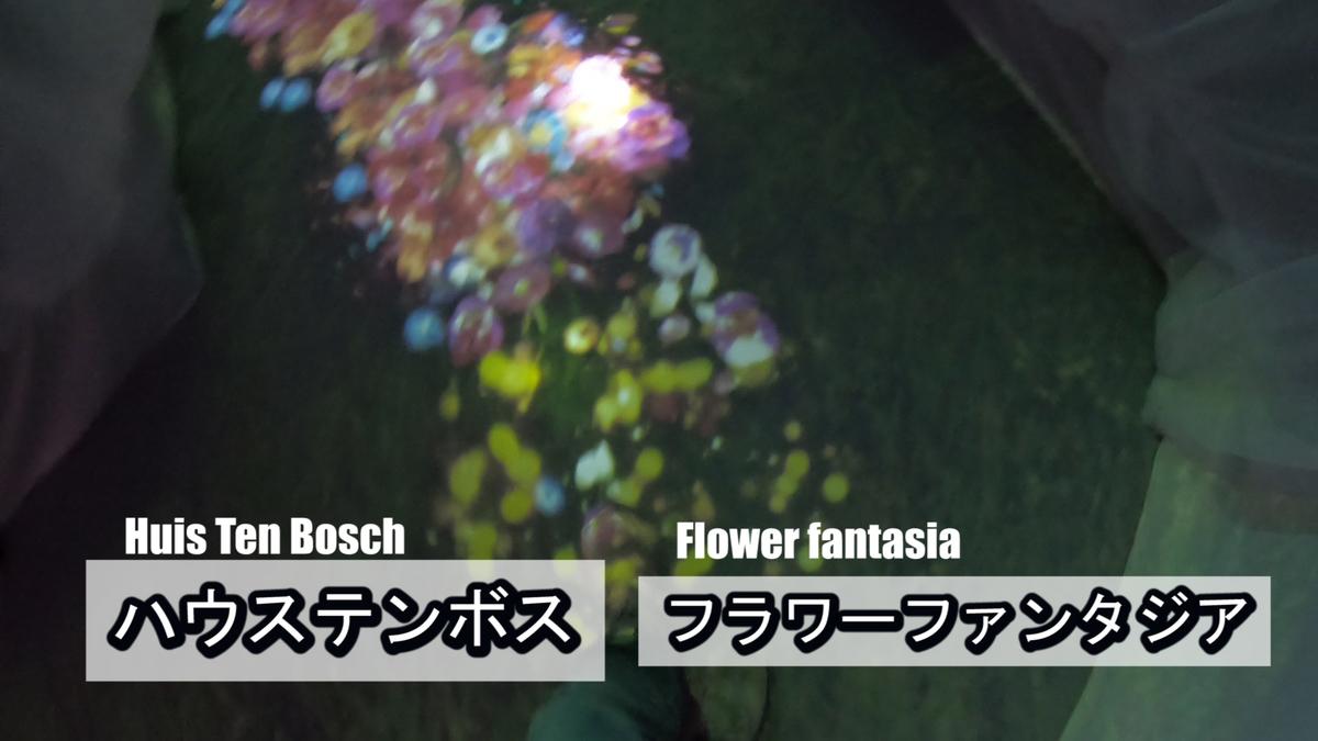 f:id:kiokutabi:20210502092350j:plain