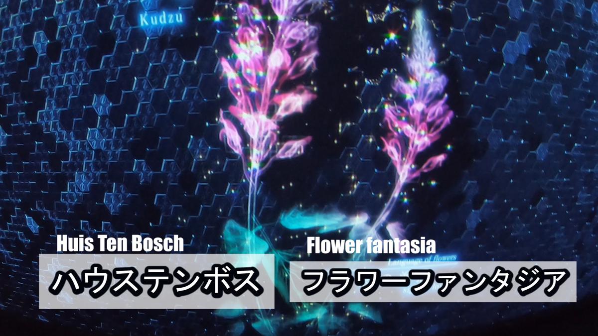 f:id:kiokutabi:20210502092601j:plain