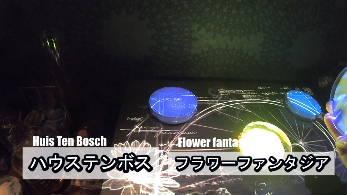 f:id:kiokutabi:20210502092622j:plain