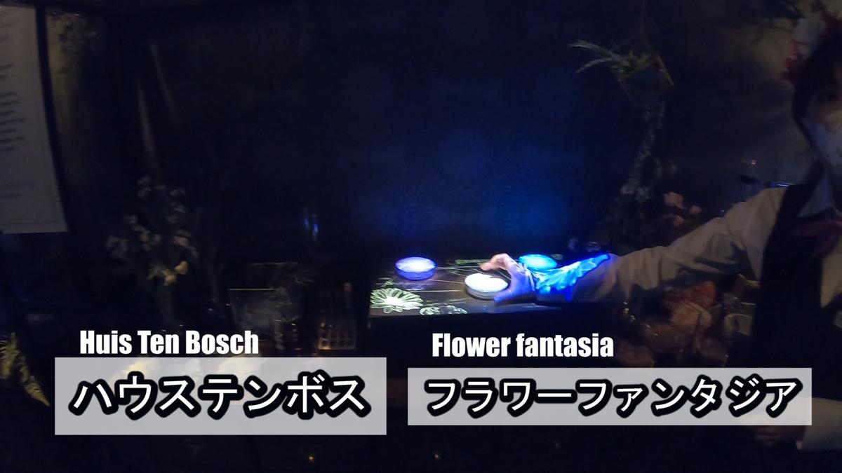 f:id:kiokutabi:20210502092643j:plain