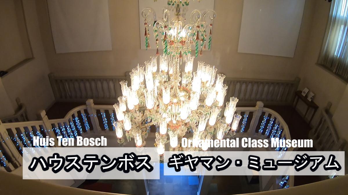 f:id:kiokutabi:20210502093412j:plain