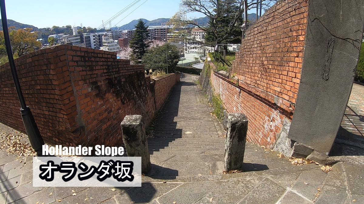 f:id:kiokutabi:20210507094510j:plain