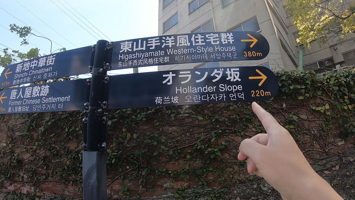 f:id:kiokutabi:20210507094538j:plain
