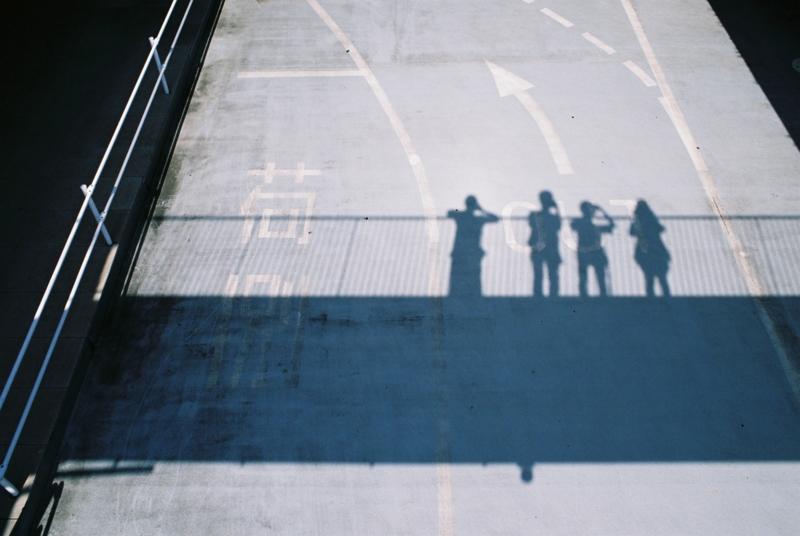 f:id:kioreturn:20110524225348j:image:w640