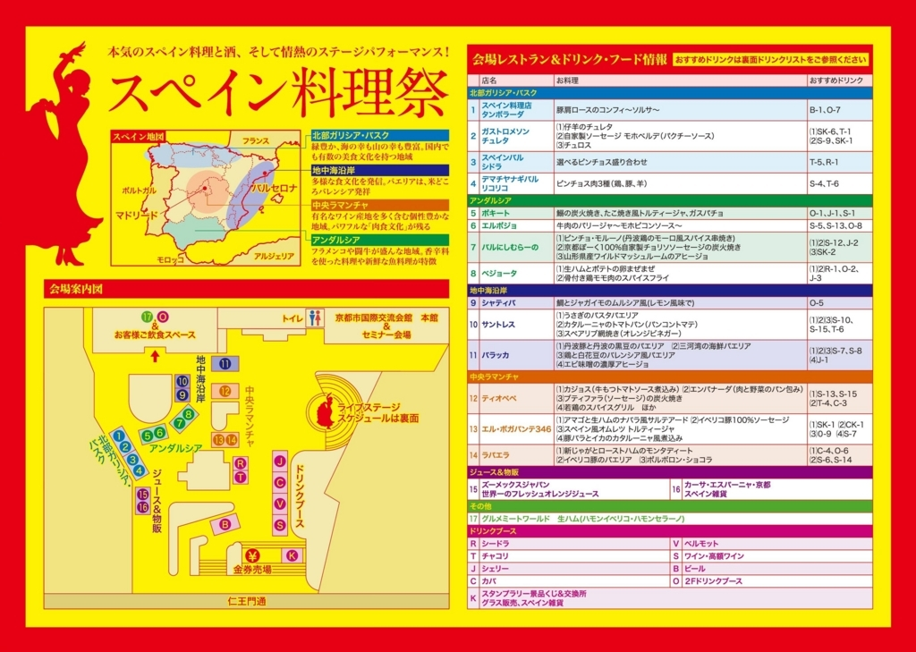 f:id:kiotoespana:20180529032638j:plain