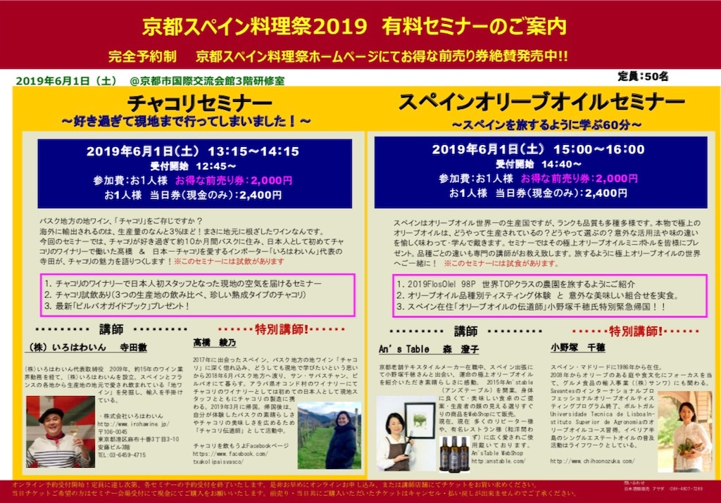 f:id:kiotoespana:20190522125914j:image
