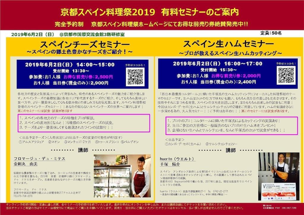 f:id:kiotoespana:20190523111432j:image