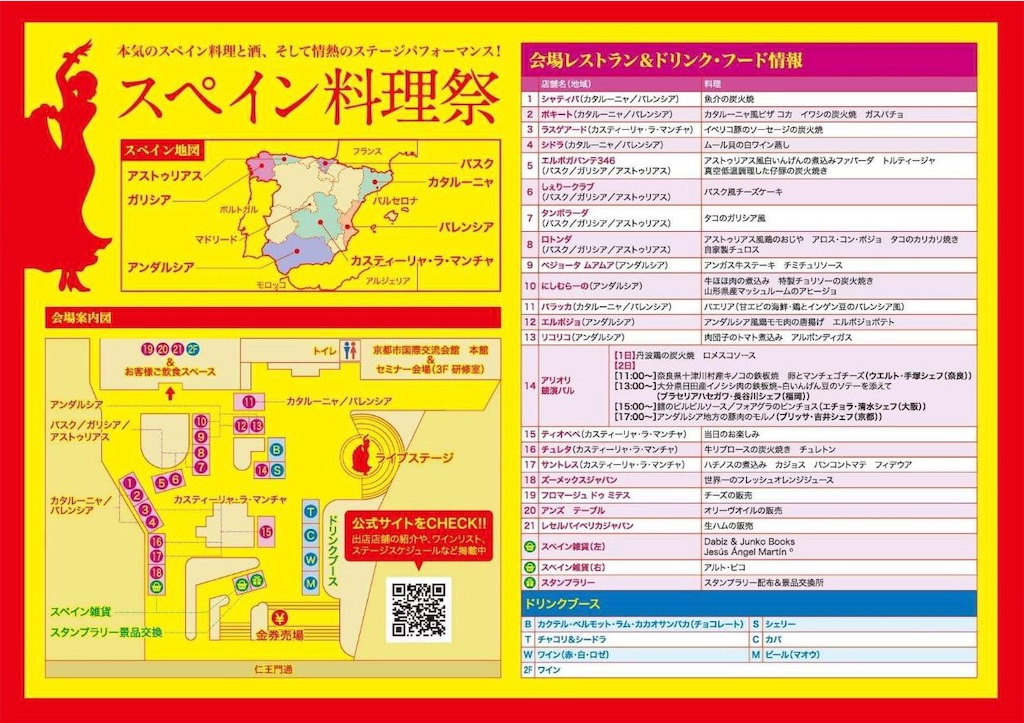 f:id:kiotoespana:20190528170218j:image