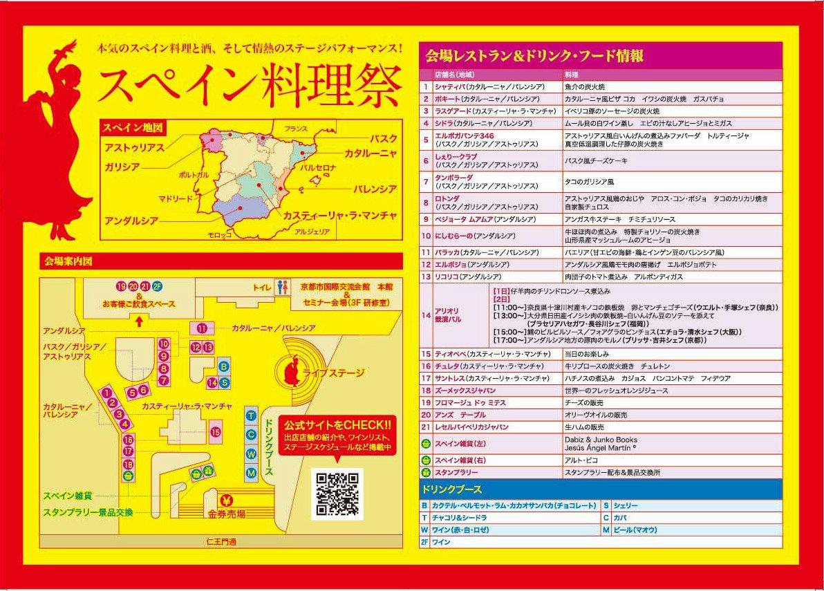 f:id:kiotoespana:20190531113122j:plain