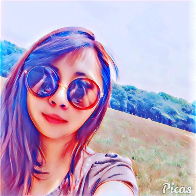 f:id:kippo623:20170427234151j:image