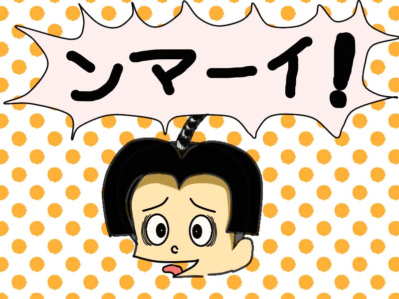 f:id:kippoushi126:20210430171645p:plain