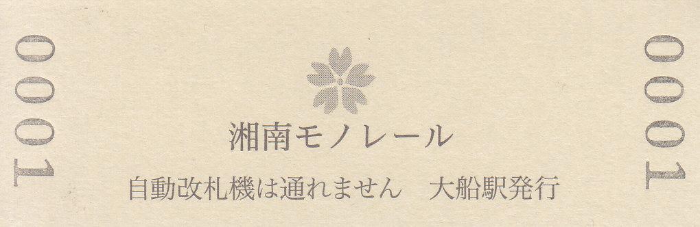 f:id:kippu-nandemoya:20200110205846j:plain