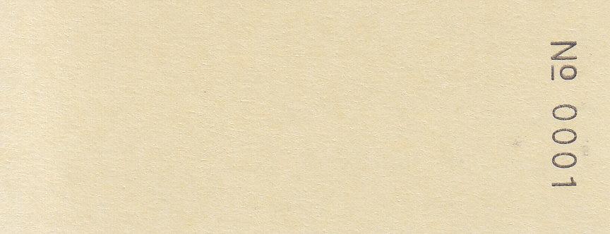 f:id:kippu-nandemoya:20200205200914j:plain