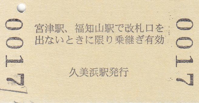 f:id:kippu-nandemoya:20200205212951j:plain