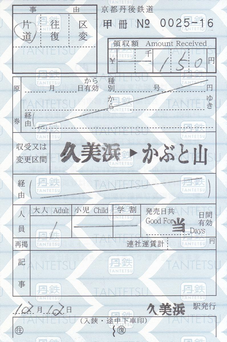 f:id:kippu-nandemoya:20200210210322j:plain