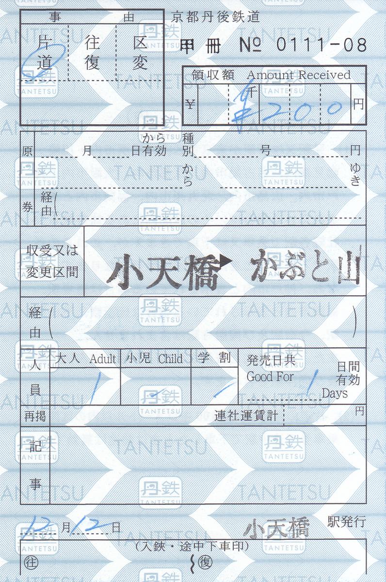f:id:kippu-nandemoya:20200210210419j:plain