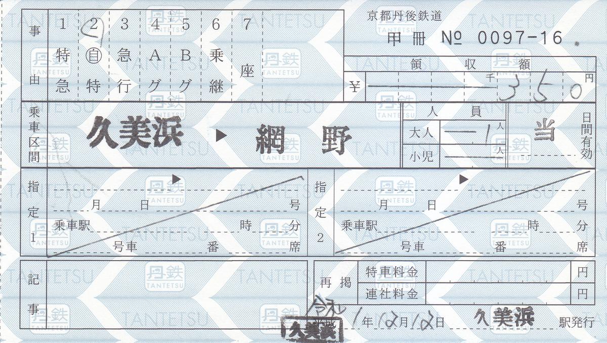 f:id:kippu-nandemoya:20200211213340j:plain