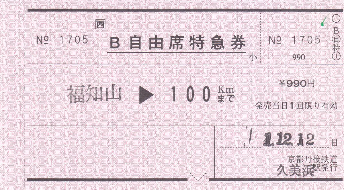 f:id:kippu-nandemoya:20200212210011j:plain
