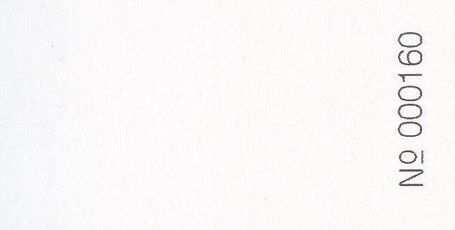 f:id:kippu-nandemoya:20200804202032j:plain