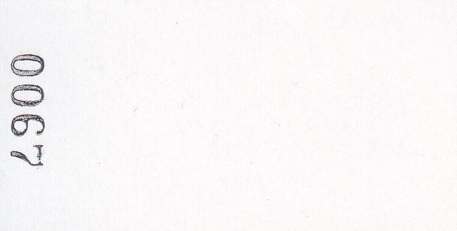 f:id:kippu-nandemoya:20200804202058j:plain