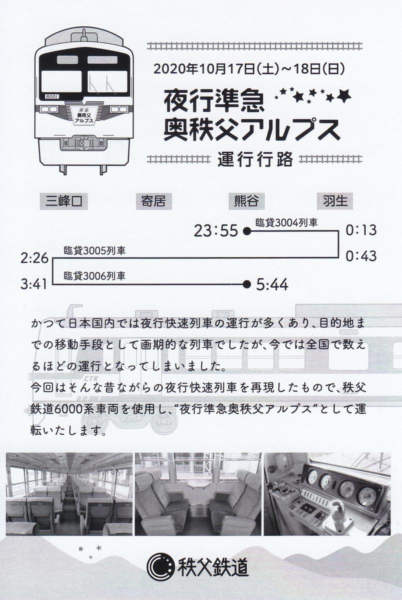 f:id:kippu-nandemoya:20201123221958j:plain