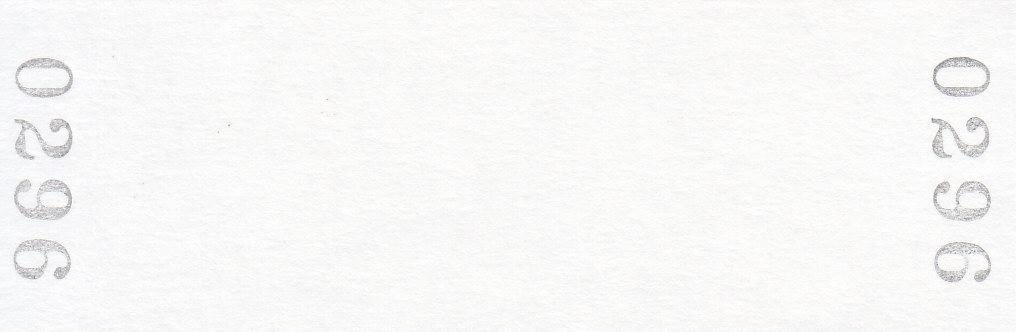 f:id:kippu-nandemoya:20201126211634j:plain