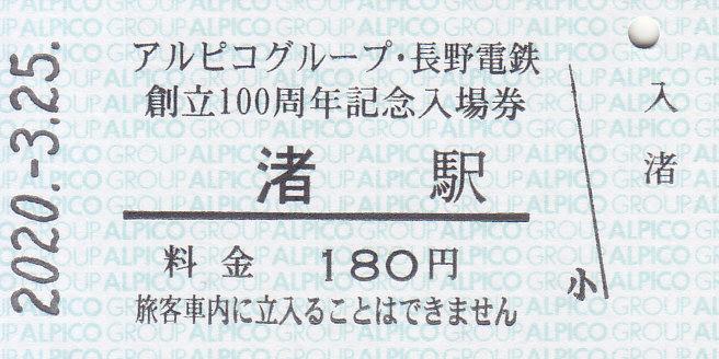 f:id:kippu-nandemoya:20210119212411j:plain