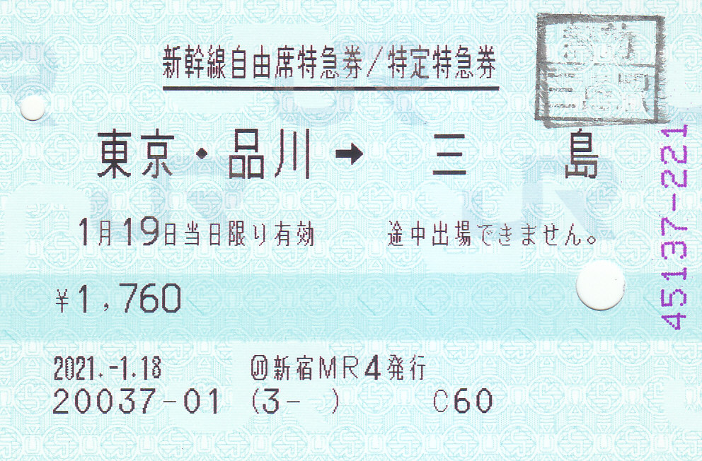 f:id:kippu-nandemoya:20210220215004j:plain