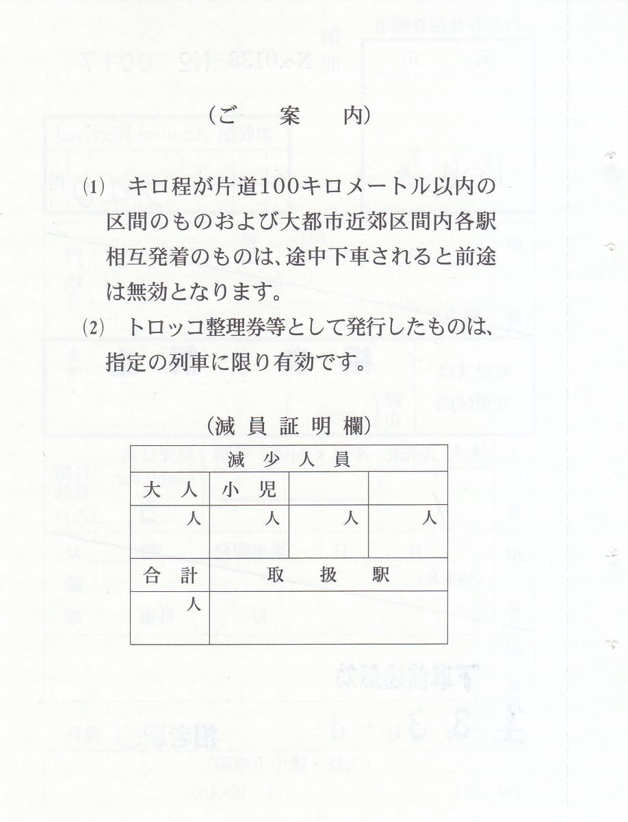 f:id:kippu-nandemoya:20210407174958j:plain