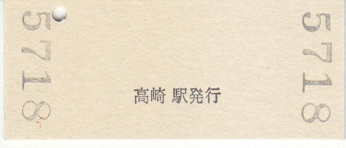f:id:kippu-nandemoya:20210410175449j:plain