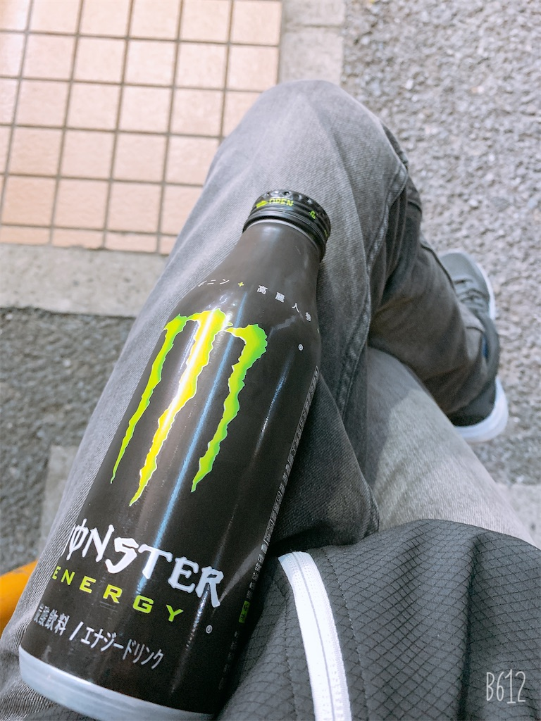 f:id:kira_awawa:20210318150448j:image