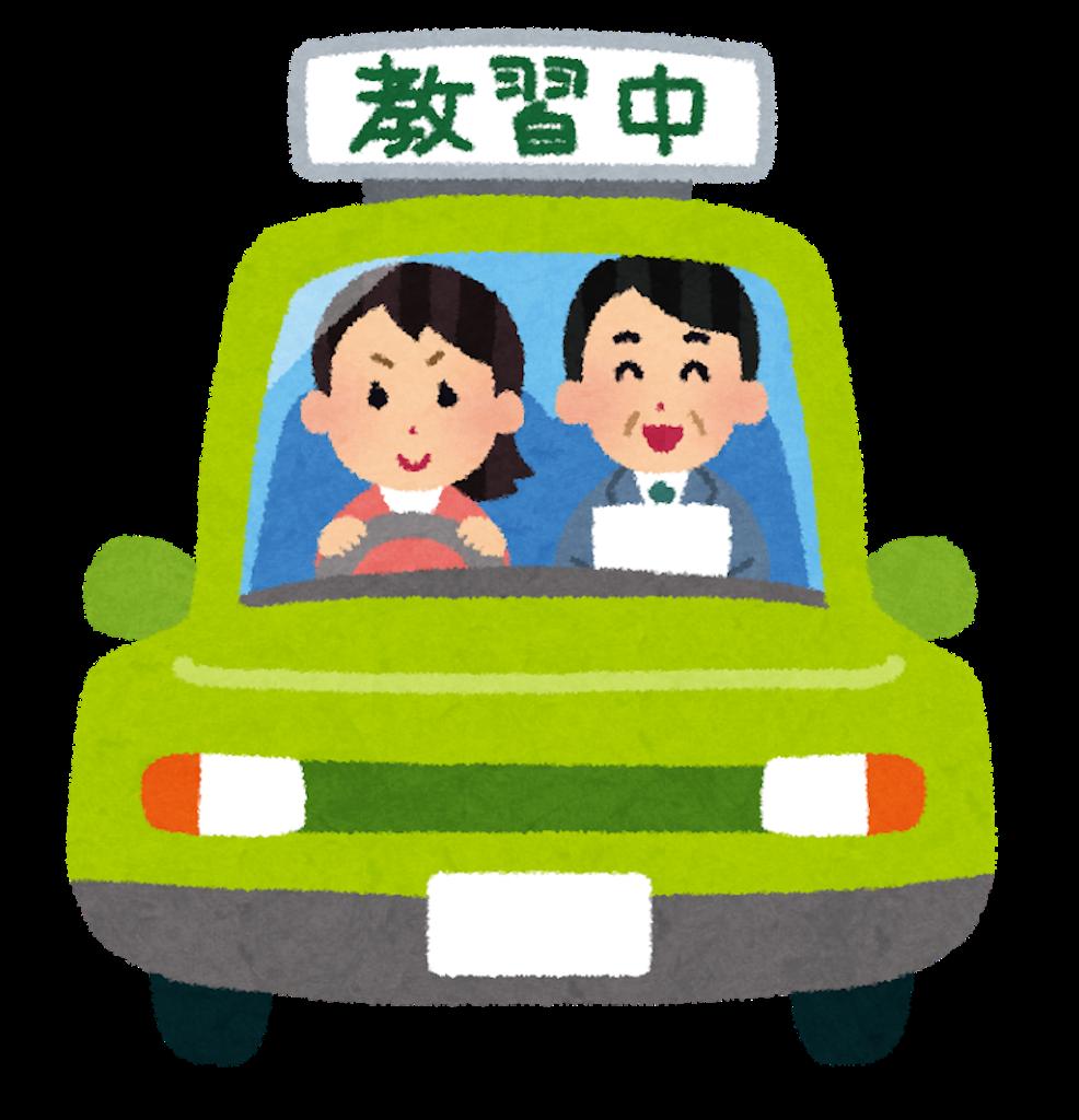 f:id:kira_awawa:20210402151756p:image