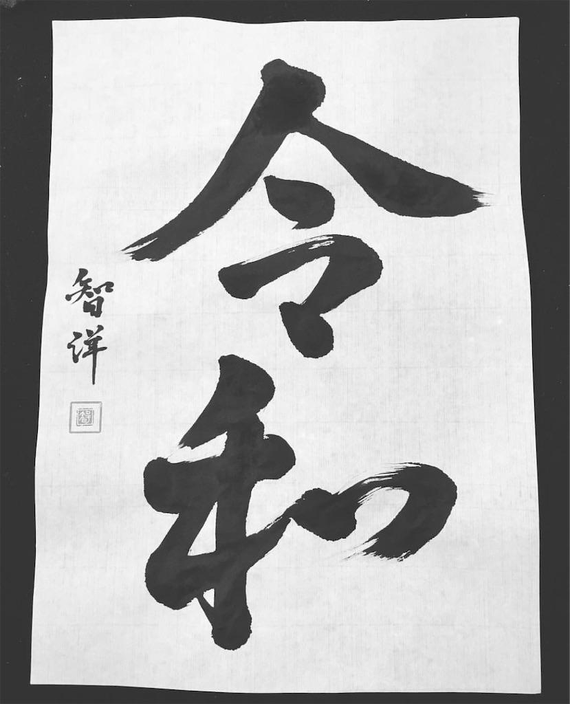 f:id:kira_kira_boshi:20191231094652j:image