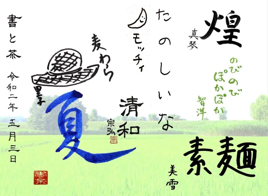 f:id:kira_kira_boshi:20200503221425j:image